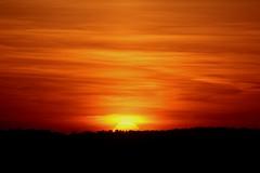 IMG_0309 (Anthony Lockstone) Tags: don pedro lake california sunset