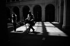 Harvard Art Museums (BimalNepal) Tags: artmuseum arthurmsacklermuseum bimalnepal bimalphoto buschreisingermuseum cambma cambridge classicart harvardartmuseums harvarduniversity modernart museums nyfashion nepal nepali nepaliphotographer nytimesfashion streetart streetfashion streetphotography fashion harvard harvardfoggmuseum harvardsquare massachusetts masterphotographer museumoffinearts people photo slideshow youtube