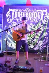 DSC_0144 (richardclarkephotos) Tags: trowbridge festival stowford farm wiltshire uk farleigh hungerford richard clarke photos richardclarkephotos © manor child dog people friendly live event