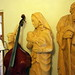 21.7.18 Jindrichuv Hradec 6 Folklore Festival Inside 002