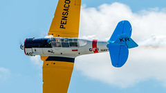 WWII_weekend-1246.jpg (gdober1) Tags: autoupload wwiiweekend worldwarii aircraft aviation airshow