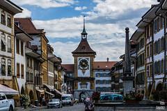 Morat 8167x (Fèlix González) Tags: suiza suïssa switzerland suisse