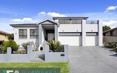 19 Whittaker Street, Flinders NSW