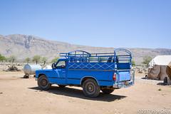 20180330-_DSC0075.jpg (drs.sarajevo) Tags: sarvestan ruraliran iran nomads farsprovince chamsatribe