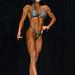 Figure #212 Nicole Volk