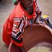 USAID_PRADDII_CoteD'Ivoire_2017-98.jpg