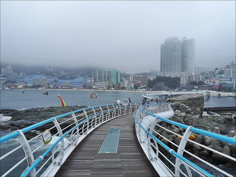 松島天空步道