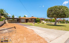 33 Sheoak Rd, Maddington WA