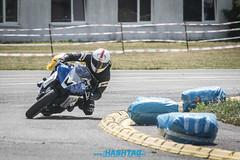 trening_sobota-41