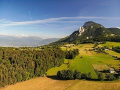Les trois pucelles vers Grenoble . . . #france #dji #djimavicair #drone #dronestagram #droneoftheday #dronephotography #aerial #aerialphotography #birdseyeview #nofilter #sky #clouds #mountains #wood #tree #nature #instanature #naturelovers #polarpro (saroisha1) Tags: ifttt instagram les trois pucelles vers grenoble france dji djimavicair drone dronestagram droneoftheday dronephotography aerial aerialphotography birdseyeview nofilter sky clouds mountains wood tree nature instanature naturelovers polarpro