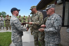 180709-Z-WA217-0438 (North Dakota National Guard) Tags: marksmanship ndng ndang ndarng fargo campgrafton 119thwing