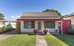 8 Bourke Street, Adamstown NSW
