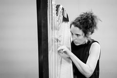 Julie Campiche (Dominique Schreckling) Tags: 2018 houseofjazz lacoupole montreux montreuxjazzfestival montreuxjazzfestival2018 montreuxjazztalentawards schweiz suisse switzerland
