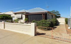 5 South St, Broken Hill NSW