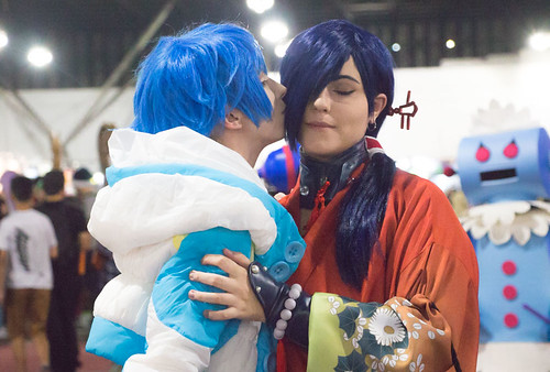 anime-friends-especial-cosplay-2018-120.jpg