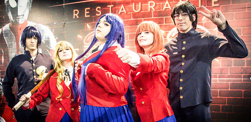 anime-friends-especial-cosplay-2018-158.jpg