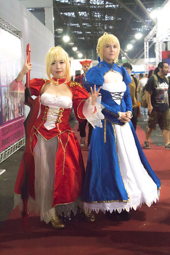 anime-friends-especial-cosplay-2018-191.jpg