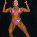 Womens Physique #19 Sherry Berdigan