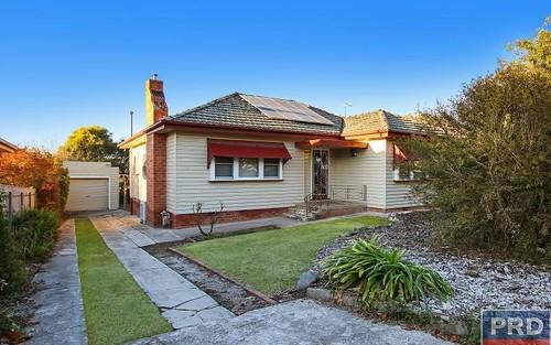 600 Paine St, Albury NSW 2640