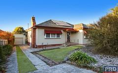 600 Paine Street, Albury NSW