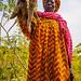 USAID_PRADDII_CoteD'Ivoire_2017-139.jpg