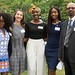 Commonwealth Youth Leaders Reception, London, United Kingdom - 05 July 2018