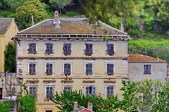 576 - Cap Corse - Nonza (paspog) Tags: corse corsica france capcorse 2018 mai may nonza