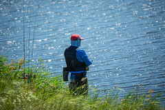 5D_28470 (Andrew.Kena) Tags: fishing competitions omsk