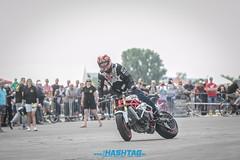 preteky_nedela-3