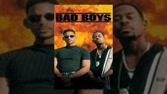 Bad Boys 1995 Download In Hindi Dubbed Dual Audio 480p BRRip 400Mb -Filmavailable.com- WorldFree4u-Download Free Movies (nikhilpatil951) Tags: hd movies