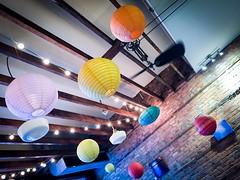 Lights (PEEJ0E) Tags: hipster trendy shop ontario windsor exchange coffee