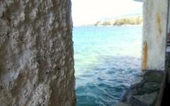 🌊 (__jo_) Tags: greece hellas volos village seaside sea sealife vac vacation beachlife beach photography photo pic summer summervibes sun blue