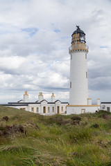 Mull of Galloway Lighthouse (itmpa) Tags: mullofgallowaylighthouse lighthouse robertstevenson 1828 1820s mullofgalloway listed categorya wigtownshire dumfriesandgalloway scotland archhist itmpa tomparnell canon 6d canon6d