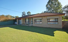 98 Richardson Street, Wingham NSW