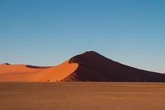 IMG_8352 (Tatjana_Schmid) Tags: namibia sossusvlei deadvlei wüste desert sand sanddunes dünen africa afrika landschaft landscape reise holiday urlaub travel