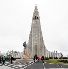 20180711-IMG_6843 Afternoon Walk 26 (hirschwrites) Tags: church earth europe iceland other reykjavik