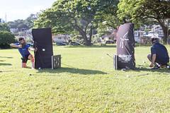 NPCL2018-11 (archeryhawaii) Tags: archerytag archery archeryhawaii asce engineers civil civilengineer