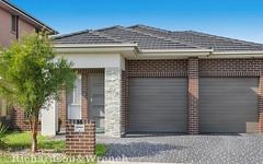 16 Fairlie Street, Kellyville Ridge NSW