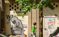 _DSC3813 (adrizufe) Tags: donostia streetphotography gipuzkoa gipuzkoaederra basquecountry nikonstunninggallery nikon ngc d7000 adrizufe adrianzubia aplusphoto urban