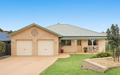 9 Tennant Close, Mudgee NSW