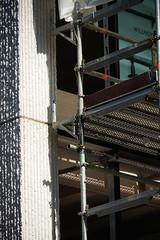 2018-07-FL-192975 (acme london) Tags: concretecladding pentonvilleroad precastconcrete timberdetail timberstructure