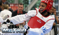 Taekwondo-Spokane-101