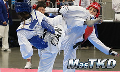 Taekwondo-Spokane-80
