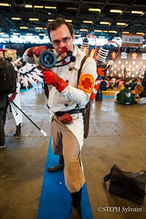 Japan Expo 2018 1erjour-201 (Flashouilleur Fou) Tags: japan expo 2018 parc des expositions de parisnord villepinte cosplay cospleurs cosplayeuses cosplayers française français européen européenne deguisement costumes montage effet speciaux fx flashouilleurfou flashouilleur fou manga manhwa animes animations oav ova bd comics marvel dc image valiant disney warner bros 20th century fox féee princesse princess sailor moon sailormoon worrior steampunk demon oni monster montre