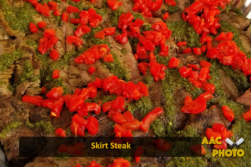 """Skirt Steak • <a style=""""font-size:0.8em;"""" href=""""http://www.flickr.com/photos/159796538@N03/42795812024/"""" target=""""_blank"""">View on Flickr</a>"""