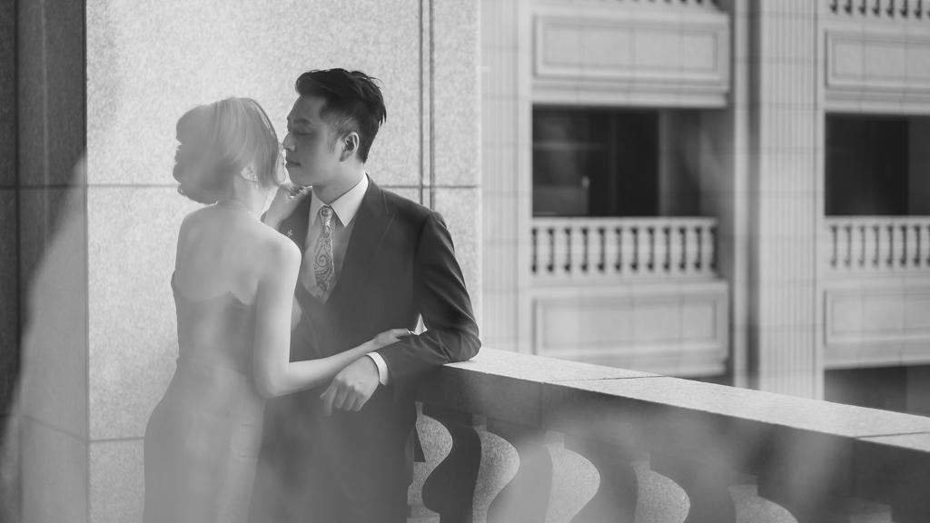婚攝-美福大飯店婚宴-婚攝大嘴 (30)
