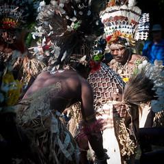 DSC_0218 (yakovina) Tags: papuanewguinea alotau silversiaexpeditions