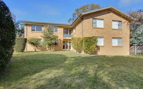 14/51 Hampton Circuit, Yarralumla ACT