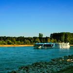Traumschiff auf dem Oberrhein thumbnail