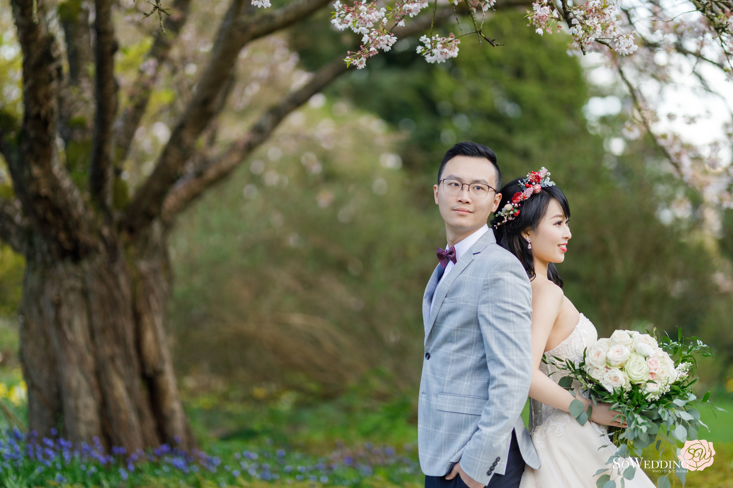 Hilda&Sean-Prewedding-HL-HD-0058